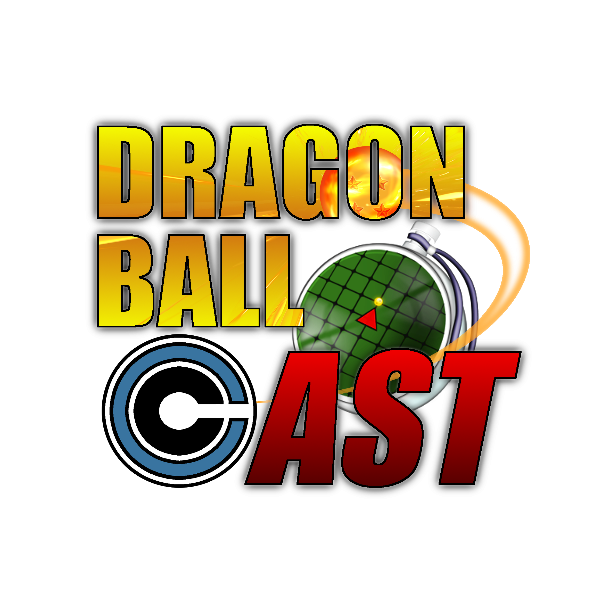 Index of /Podcast/Dragon Ball Cast