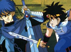 Anime 02