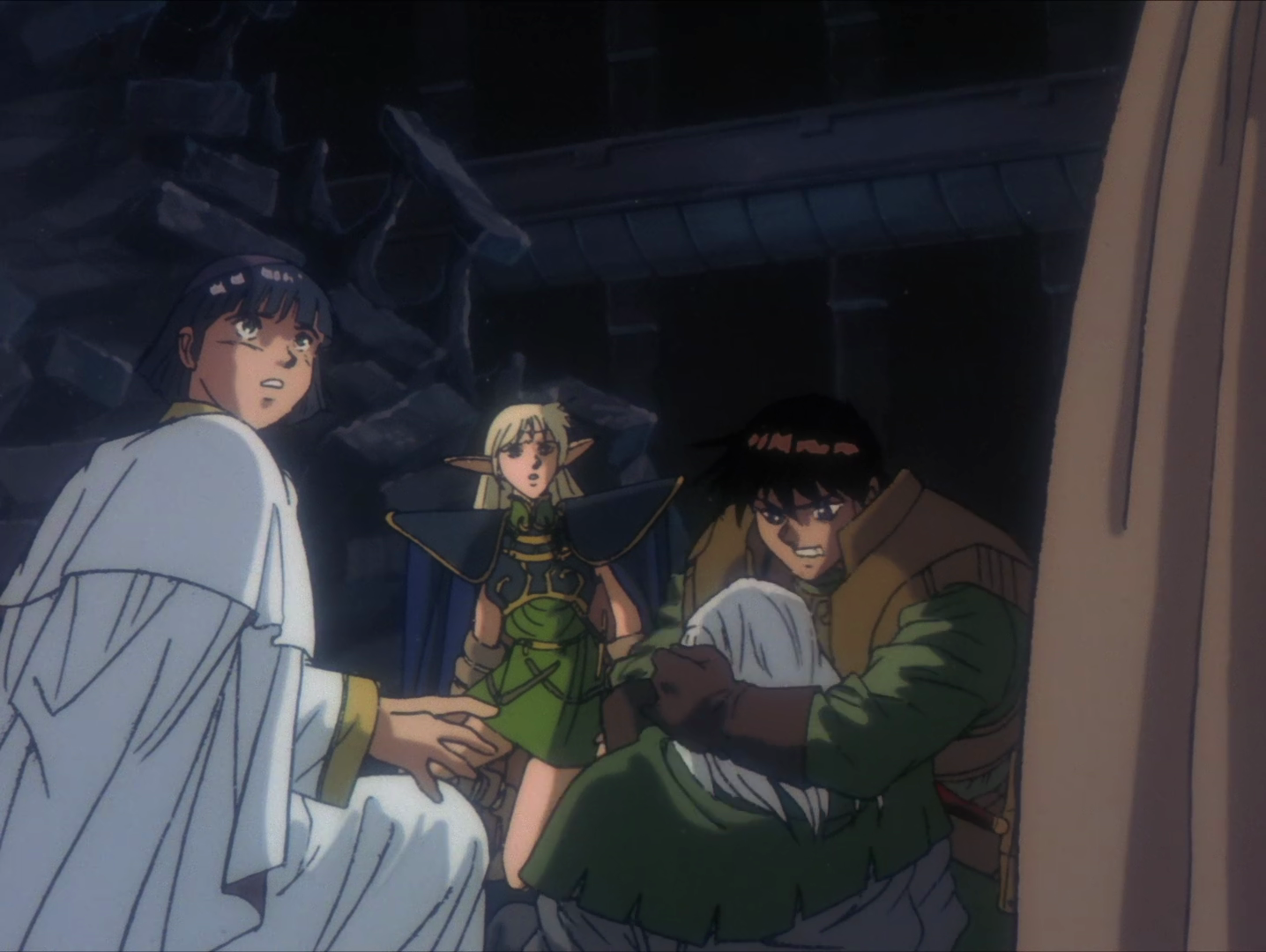 Lodoss-Episode8-2