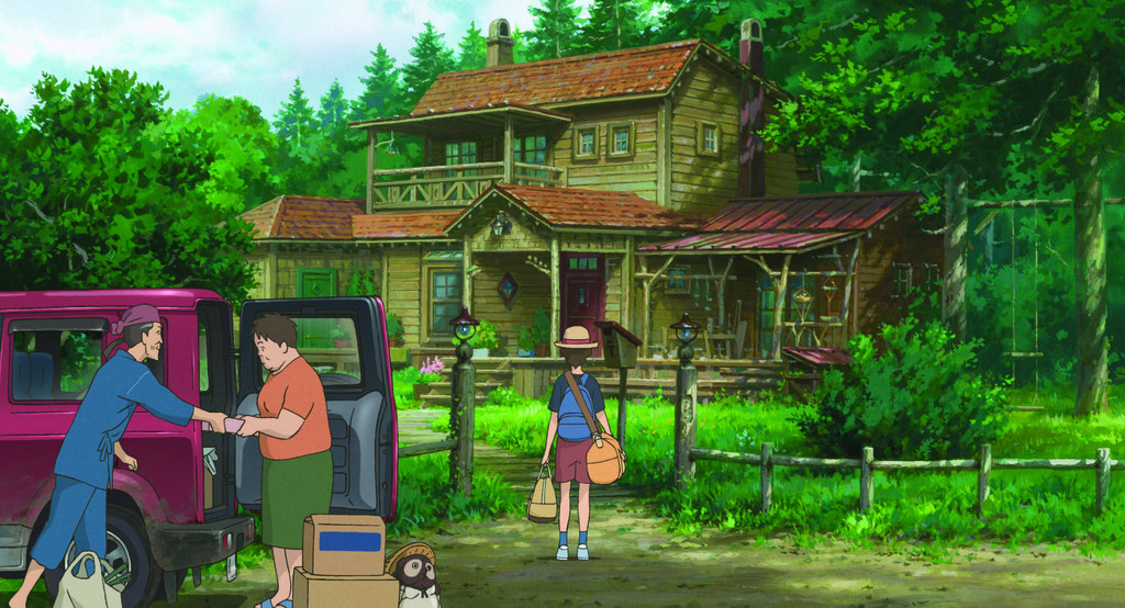 SOUVENIRS+DE+MARNIE+PHOTO1